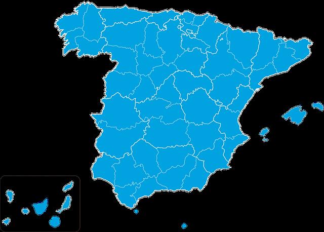 Ampliación de plazos para la liquidación de ITPAJD y ISD en las Comunidades Autónomas