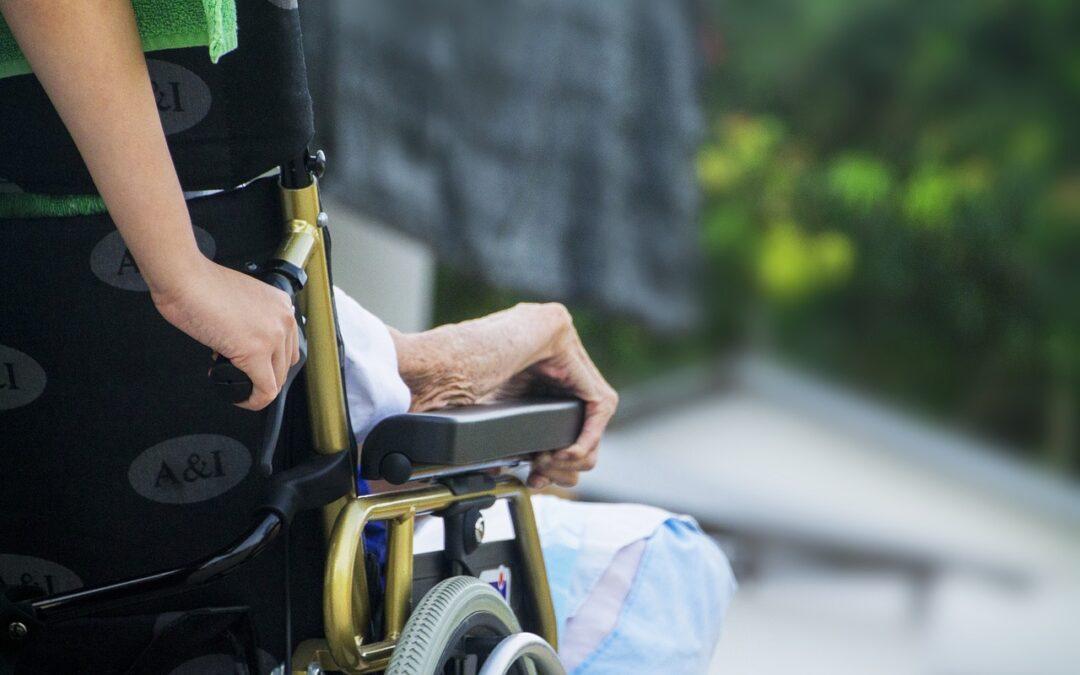 Las personas con discapacidad tienen derecho a decidir